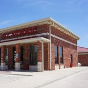 Service Photo Of All Storage Crowley Fort Worth Tx United States