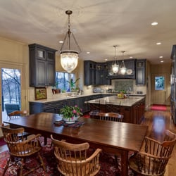 Kitchen Remodeling Roswell Ga Creative Weidmann Remodeling And Renovation  Contractors  1875 Old .