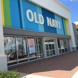 f27916d0793f The Best 10 Shopping near Saddlebrook Resort in Wesley Chapel