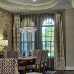 Photo Of White Antelope Interiors   The Woodlands, TX, United States. Mix Of