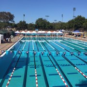 Avery Aquatic Center Swimming Pools 355 Galvez St Stanford Ca United States Phone