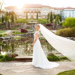 Bridal Elegance Tulsa 15 Reviews Bridal 8702 E 43rd St East