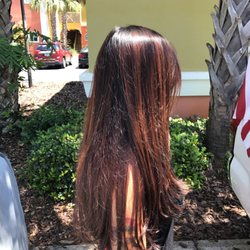Shear art south hair extensions 4004 s macdill ave tampa fl photo of shear art south tampa fl united states this is it pmusecretfo Choice Image
