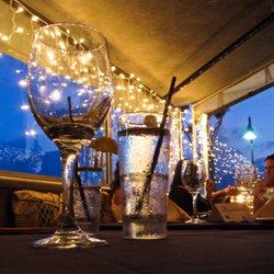 Photo Of Stella S Serious Italian Restaurant Dana Point Ca United States Wonderful