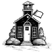 Monroe Montessori School: 733 Village Way, Monroe, WA