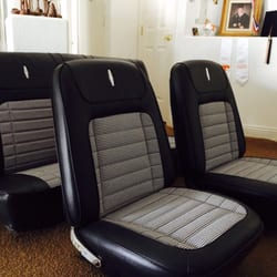 The Best 10 Auto Upholstery In Las Vegas Nv Last