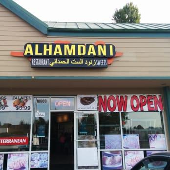 Best Asian Restaurant Kent Wa