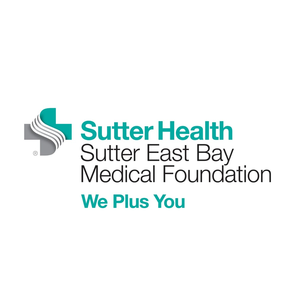 Obstetrics-Gynecology: Sutter East Bay Medical Foundation | 20101 Lake Chabot Rd, Castro Valley, CA, 94546 | +1 (510) 886-3400