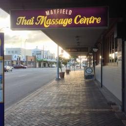 Japanese Tantric Massage Real Escorte Haugesund
