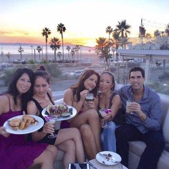 Photo Of Tanner S Huntington Beach Ca United States Celebrating Scorpio Birthdays