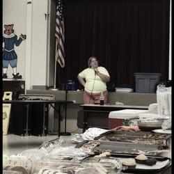 Photo Of Brookview Elementary School