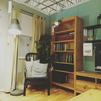 IKEA Long Island 229 s & 247 Reviews Furniture