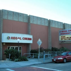 Regal Santa Cruz 9 in Santa Cruz, CA - get movie showtimes and tickets online, movie information and more from Moviefone.