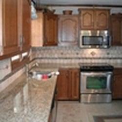 Photo Of Granite Countertops Charlotte NC   Charlotte, NC, United States