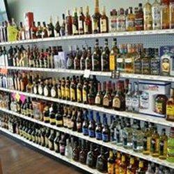 Top 10 Best Craft Beer Store near Myrtle Beach, SC 29577
