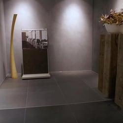 Sanidrome - 11 foto\'s - Keuken en badkamer - Lutkelant 4, Scheemda ...