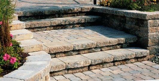 Alcoa Concrete & Masonry: 4908 46th Ave, Hyattsville, MD