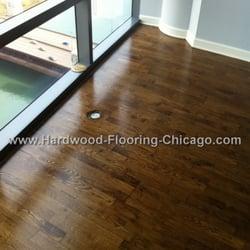 Unique Hardwood Flooring Flooring Chicago Il Yelp