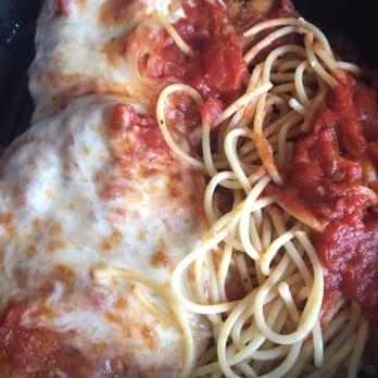 Photo Of Olive Garden Italian Restaurant Mentor Oh United States Clic En