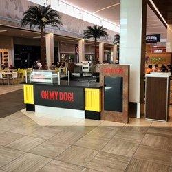 The Best 10 Restaurants Near Travelodge By Wyndham Orlando Downtown