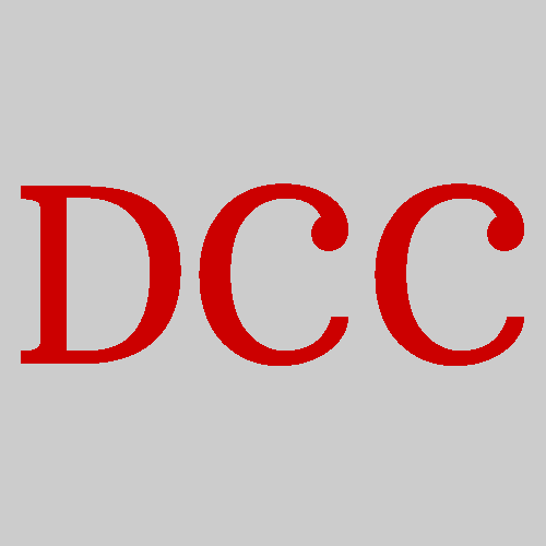 Dickinson Collision Center: 320 21st St E, Dickinson, ND