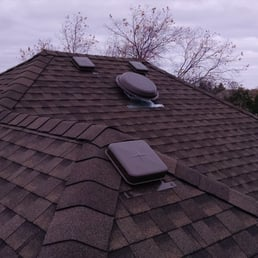 Photo Of B T Lakeside Roofing   Addison, IL, United States. Residential Roof