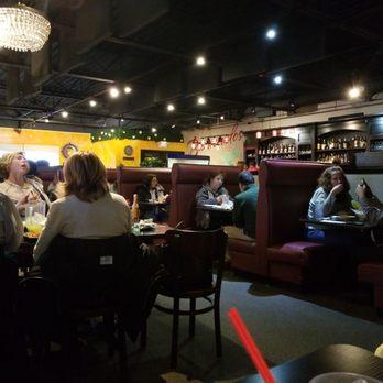 Photo Of El Patio Mexican Restaurant Farmington Mi United States
