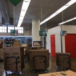 Ordinaire Photo Of U Haul Moving U0026 Storage Of Orange   Orange, NJ, United