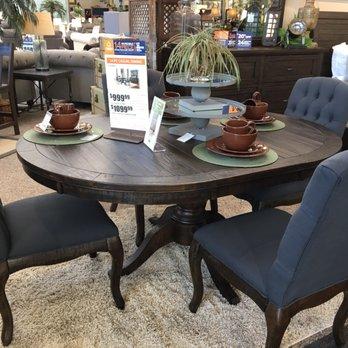 jerome s furniture 182 photos 457 reviews furniture stores 1190 w morena blvd linda. Black Bedroom Furniture Sets. Home Design Ideas