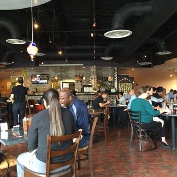 Tony Thai Restaurant 514 Photos 318 Reviews Thai