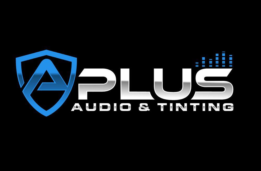 A Plus Audio & Tinting