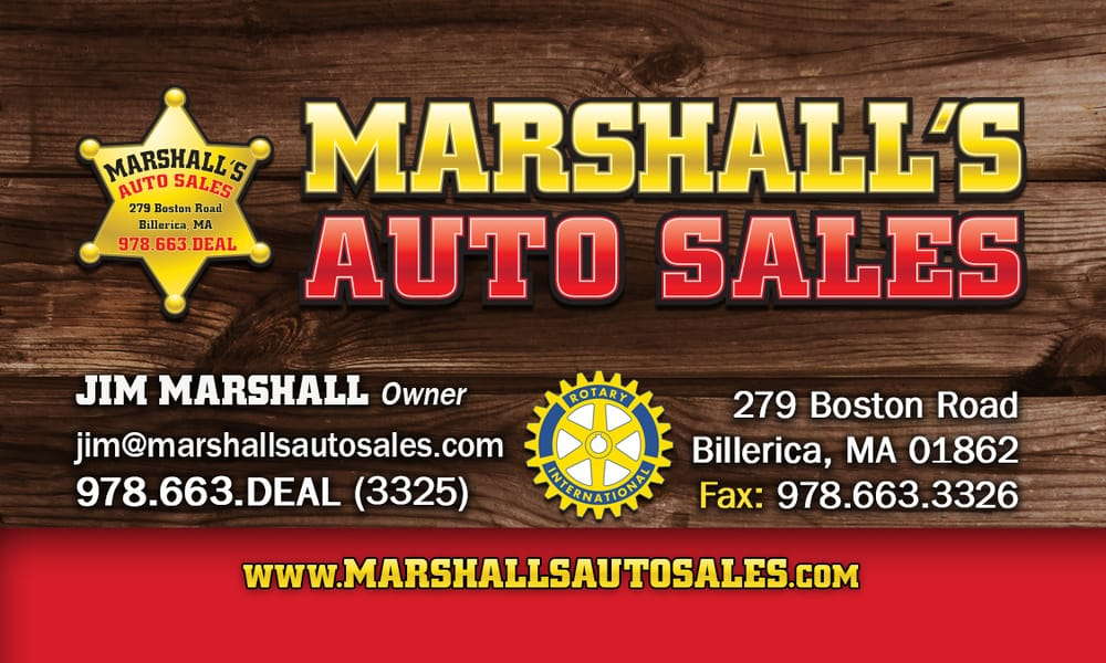 graphic about Marshalls Printable Coupons identified as Marshalls car or truck offers - Johnsonville meat coupon