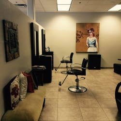 Valley Nails And Spa Val Vista