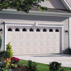 Merveilleux Photo Of Freeport Garage Door Company   Freeport, NY, United States ...