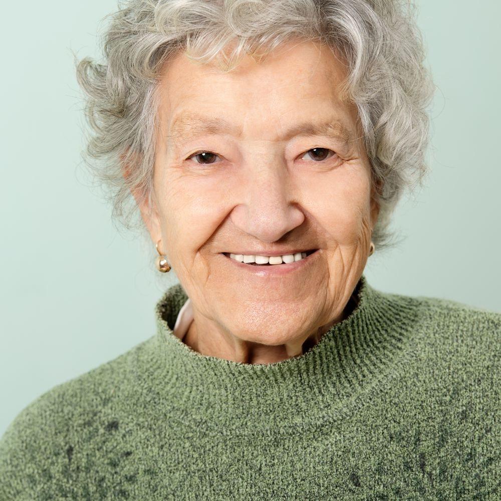 Where To Meet American Seniors In San Antonio