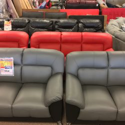 Jmd Furniture Furniture Stores 7542 Annapolis Rd Hyattsville