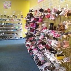 Photo Of All Kids Closet   La Grange Highlands, IL, United States