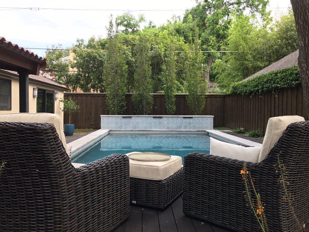 Crown Pools 15 Photos Pool Cleaners 11204 Garland Rd Dallas Tx Phone Number Yelp