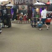 photo of spirit halloween store avondale az united states - Halloween Stores In Az