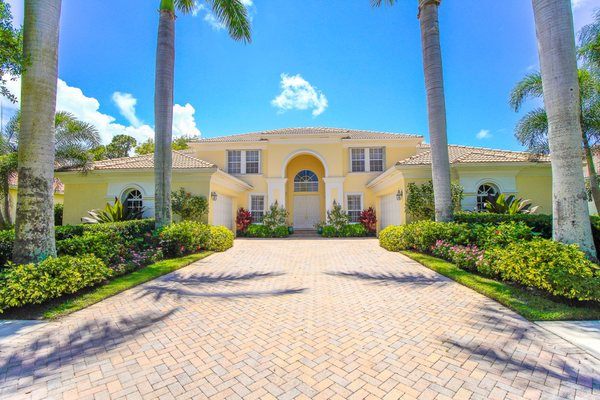 Bon Photo Of Florida Coastal Living Real Estate   Jupiter, FL, United States