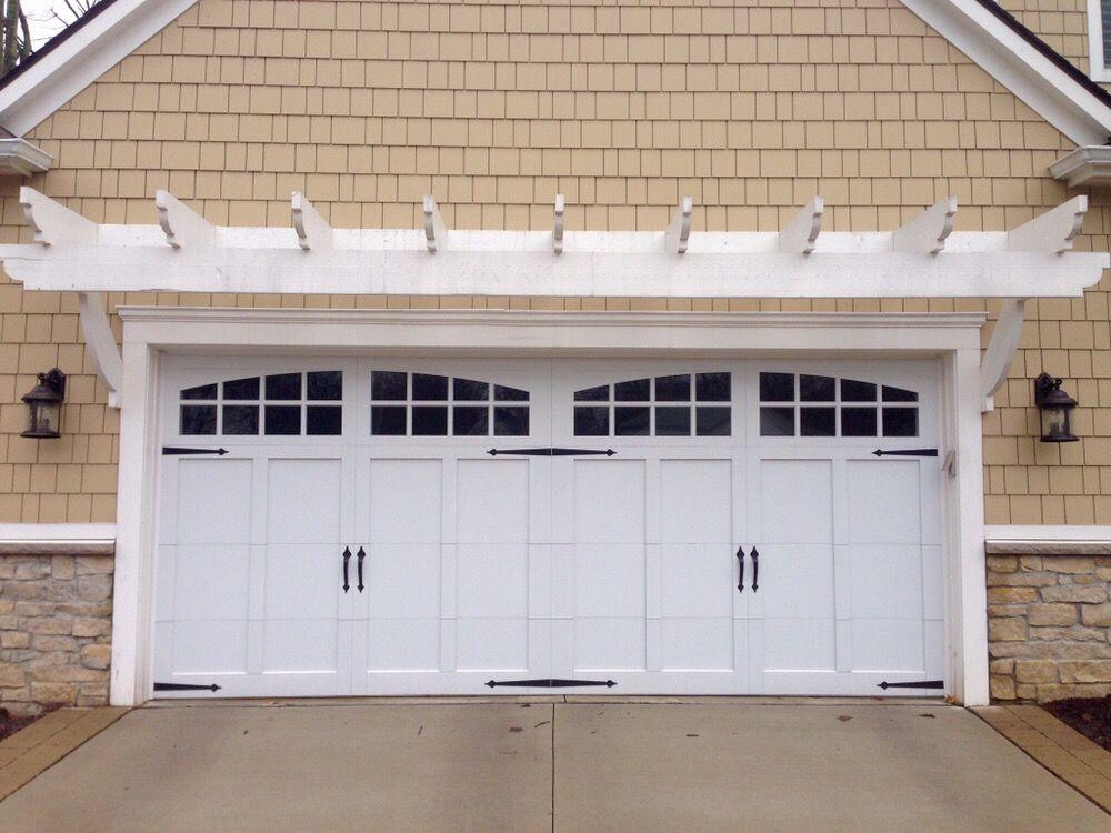 Photo Of Premier Garage Doors   Brighton, MI, United States. 16u0027 X