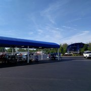 Delta sonic car wash 58 photos 60 reviews oil change stations 2970 w henrietta rd for Interior car cleaning rochester ny