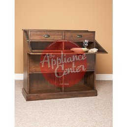 Photo Of The Appliance Center   Salina, KS, United States