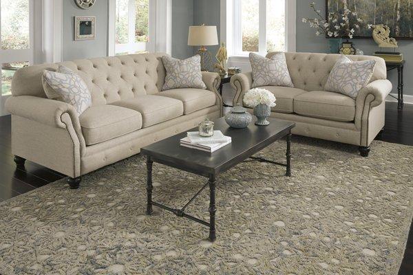 Cascade Home Decor Furniture U0026 Mattress Warehouse Store 12810 NE Airport Way  Portland, OR Interior Decorators Design U0026 Consultants   MapQuest
