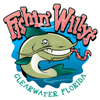 Fishin' Willy's: 1300 Cove Cay Dr, Clearwater, FL