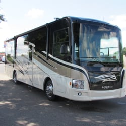 Travelcamp - Jacksonville - 15 Reviews - RV Dealers - 9070