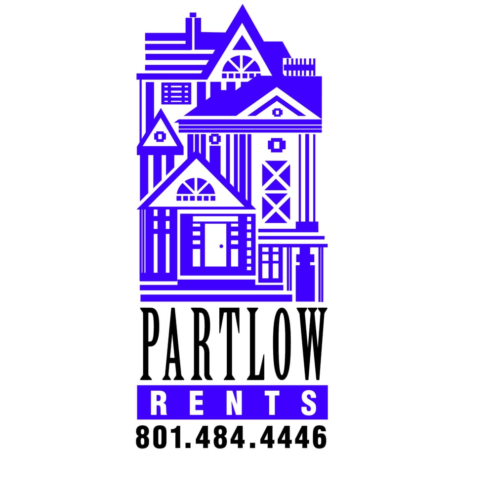 Partlow Investment Properties