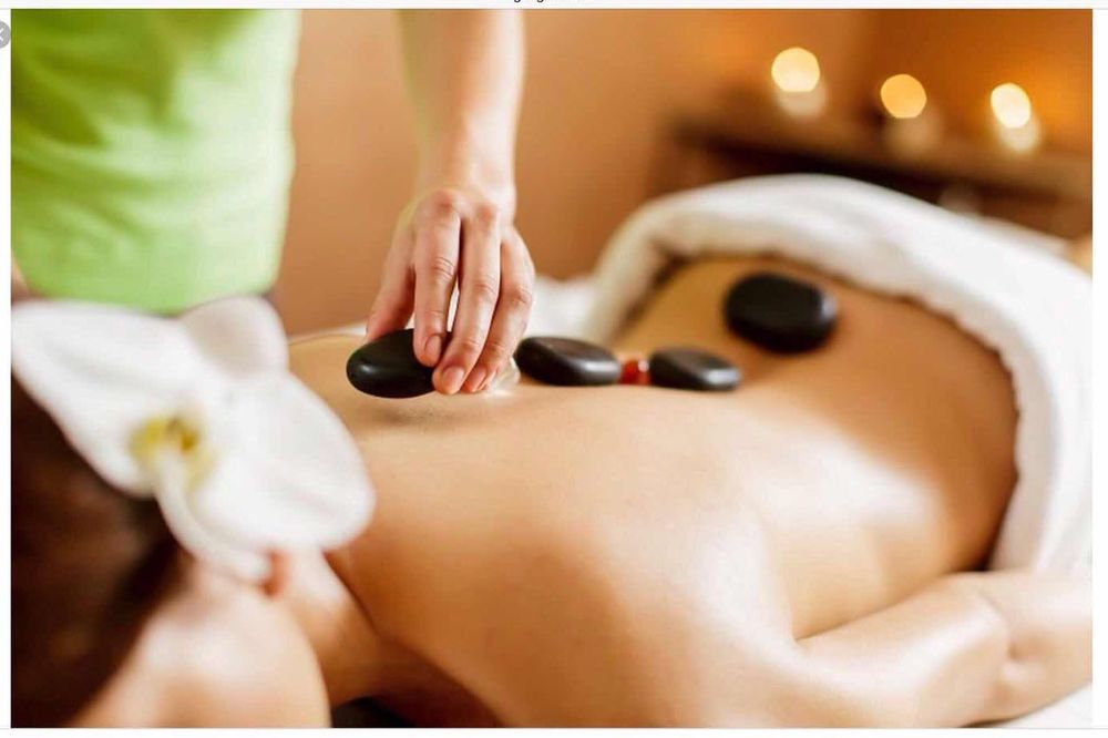 Satin Touch Spa: 293 Bemis Rd, Fitchburg, MA
