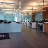 Sewell Cadillac of Houston - Car Dealers - Houston, TX - Yelp