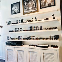 629220040bac SEE - 15 Photos   50 Reviews - Eyewear   Opticians - 423 W Broadway ...